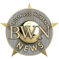 Business Women News +